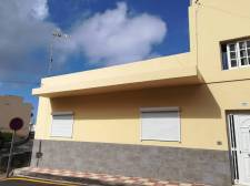 House, Tijoco Bajo, Adeje, Property for sale in Tenerife: 252 000 €