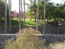 Land, Abama, Guia de Isora, Property for sale in Tenerife: 1 800 000 €