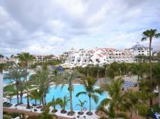 Дуплекс, Playa de Las Americas, Arona, Tenerife Property, Canary Islands, Spain: 350.000 €