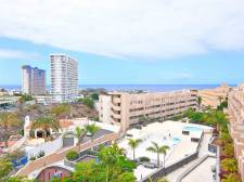 Двухкомнатная, Playa Paraiso, Adeje, Tenerife Property, Canary Islands, Spain: 261.000 €