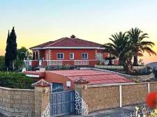 Finca, San Miguel, San Miguel, Property for sale in Tenerife: 729 000 €
