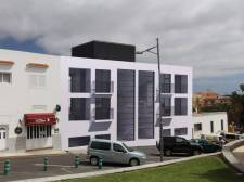 Two Bedrooms, Adeje Casco, Adeje, Property for sale in Tenerife: 215 000 €