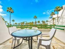 1 dormitorio, Bahia del Duque, Adeje, La venta de propiedades en la isla Tenerife: 395 000 €
