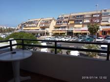 Studio, Los Cristianos, Arona, Property for sale in Tenerife: 125 000 €