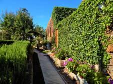 Villa, Arona, Arona, Property for sale in Tenerife: 1 400 000 €