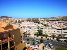 One bedroom, Los Cristianos, Arona, Property for sale in Tenerife: 157 950 €