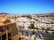 One bedroom, Los Cristianos, Arona, Tenerife Property, Canary Islands, Spain: 157.950 €
