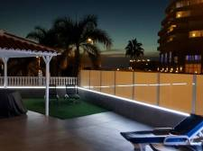 Bungalow, Playa de Las Americas, Adeje, Property for sale in Tenerife: 790 000 €