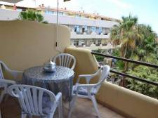 One bedroom, Playa Paraiso, Adeje, Tenerife Property, Canary Islands, Spain: 118.000 €