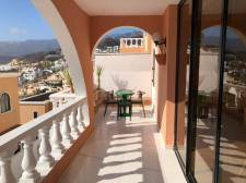 Penthouse, San Eugenio Alto, Adeje, Property for sale in Tenerife: 367 000 €