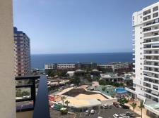 Двухкомнатная, Playa Paraiso, Adeje, Tenerife Property, Canary Islands, Spain: 225.000 €