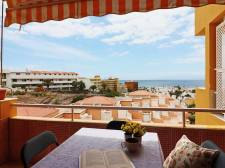 One bedroom, San Eugenio Bajo, Adeje, Property for sale in Tenerife: 182 000 €