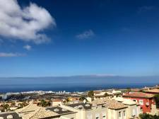 Town House, Chayofa, Arona, Property for sale in Tenerife: 250 000 €
