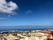 Таунхаус, Chayofa, Arona, Продажа недвижимости на Тенерифе 250 000 €