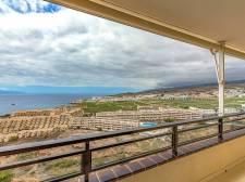2 dormitorios, Playa Paraiso, Adeje, 210.000 €