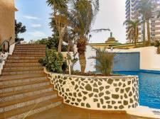 Two Bedrooms, Playa Paraiso, Adeje