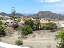 Пентхаус, Chayofa, Arona, Tenerife Property, Canary Islands, Spain: 229.000 €