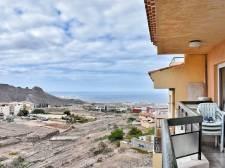 3 dormitorios, Adeje El Galeon, Adeje, La venta de propiedades en la isla Tenerife: 145 000 €