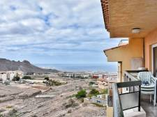 Трёхкомнатная, Adeje El Galeon, Adeje, Продажа недвижимости на Тенерифе 145 000 €