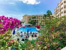 Duplex, Los Cristianos, Arona, La venta de propiedades en la isla Tenerife: 170 000 €