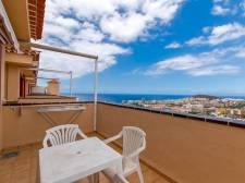 1 dormitorio, Los Cristianos, Arona, Tenerife Property, Canary Islands, Spain: 183.000 €