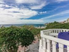 Villa, Fanabe, Adeje, Property for sale in Tenerife: 990 000 €