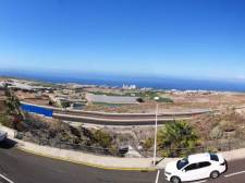 Коттедж, Los Menores, Adeje, Tenerife Property, Canary Islands, Spain: 275.000 €