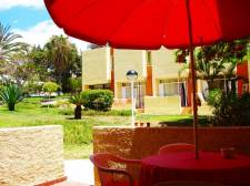 Дуплекс, Playa de Las Americas, Adeje, Tenerife Property, Canary Islands, Spain: 189.000 €