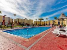 Duplex, Playa de Las Americas, Adeje, La venta de propiedades en la isla Tenerife: 223 000 €