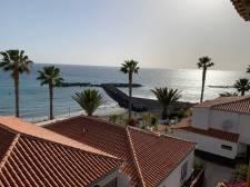 Двухкомнатная, Bahia del Duque, Adeje, Продажа недвижимости на Тенерифе 600 000 €