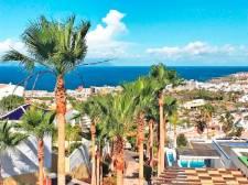 Коттедж, San Eugenio Alto, Adeje, Продажа недвижимости на Тенерифе 540 000 €