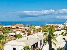 Однокомнатная, Playa de Las Americas, Arona, Tenerife Property, Canary Islands, Spain: 199.500 €