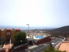 Duplex, Torviscas Alto, Adeje, Property for sale in Tenerife: 399 000 €