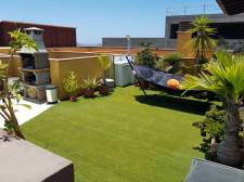 Пентхаус, Parque de la Reina, Arona, Tenerife Property, Canary Islands, Spain: 162.000 €