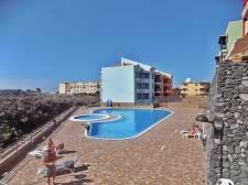2 dormitorios, Callao Salvaje, Adeje, La venta de propiedades en la isla Tenerife: 156 000 €