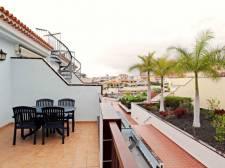 Atico, Los Cristianos, Arona, La venta de propiedades en la isla Tenerife: 240 000 €