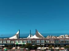 Дуплекс, Torviscas Bajo, Adeje, Tenerife Property, Canary Islands, Spain: 285.000 €