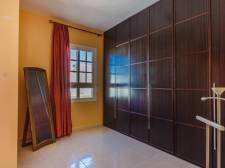 Duplex, Callao Salvaje, Adeje