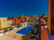 Duplex, Callao Salvaje, Adeje, Property for sale in Tenerife: 310 000 €