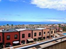 Two Bedrooms, Adeje El Galeon, Adeje, Property for sale in Tenerife: 239 000 €