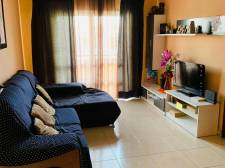 Пентхаус, Adeje, Adeje, Tenerife Property, Canary Islands, Spain: 140.000 €