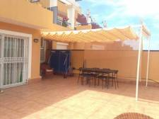 Two Bedrooms in Roque del Conde