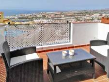 Two Bedrooms, Torviscas Alto, Adeje, Property for sale in Tenerife: 230 000 €