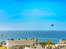 Однокомнатная, San Eugenio Bajo, Adeje, Tenerife Property, Canary Islands, Spain: 252.000 €