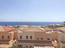 Двухкомнатная, Playa Paraiso, Adeje, Tenerife Property, Canary Islands, Spain: 210.000 €