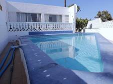Бунгало, La Florida, Arona, Продажа недвижимости на Тенерифе 310 000 €