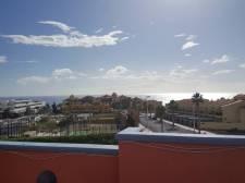 Townhouse, Bahia del Duque, Adeje, La venta de propiedades en la isla Tenerife: 490 000 €