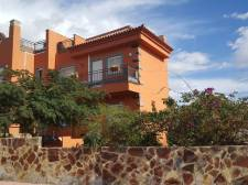 Town House, Bahia del Duque, Adeje, Property for sale in Tenerife: 490 000 €