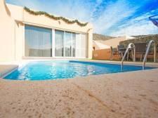Таунхаус, Madronal de Fanabe, Adeje, Продажа недвижимости на Тенерифе 499 000 €