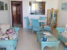 Two Bedrooms, Los Cristianos, Arona, Property for sale in Tenerife: 293 000 €